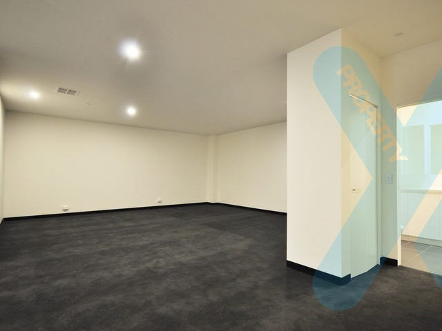 106/535 Flinders Lane, Melbourne, Vic 3000