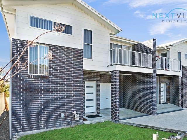 1/62 Allowah St, Waratah West, NSW 2298