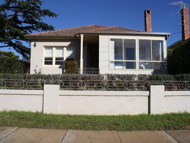 26 Lorne Street, Goulburn, NSW 2580