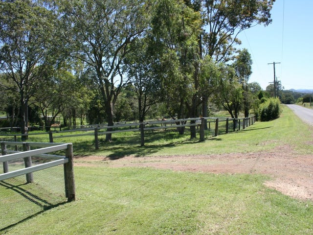 148 Russells Road, Pine Mountain, Qld 4306