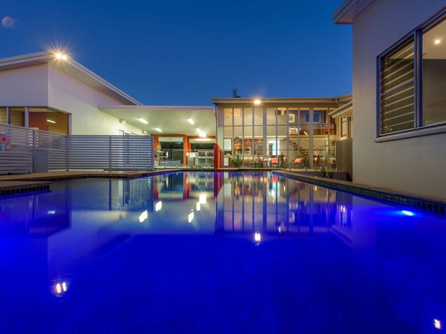 83-85 Pine Valley Drive, Pie Creek, Qld 4570