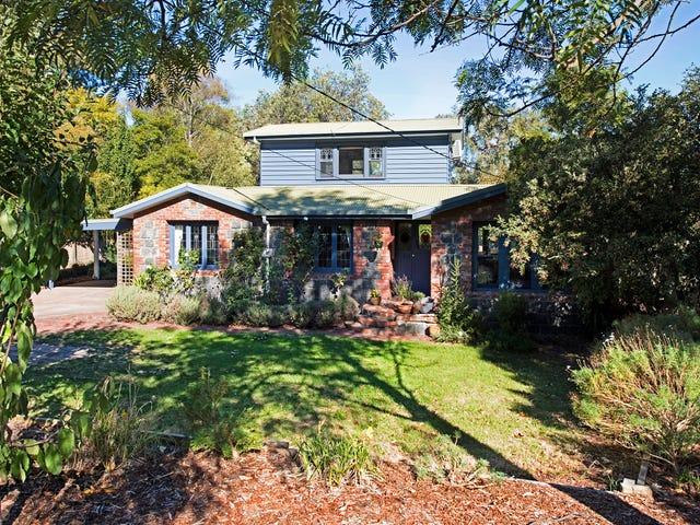 25 Avalon Drive, Rosebud, Vic 3939