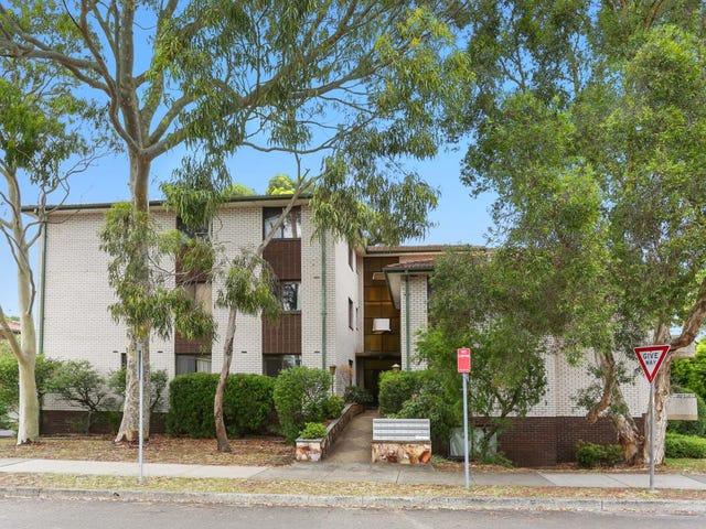 6/1 Woids Avenue, Hurstville, NSW 2220