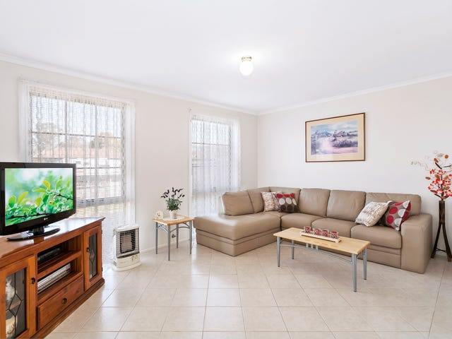 49B Cawdell Drive, Albion Park, NSW 2527