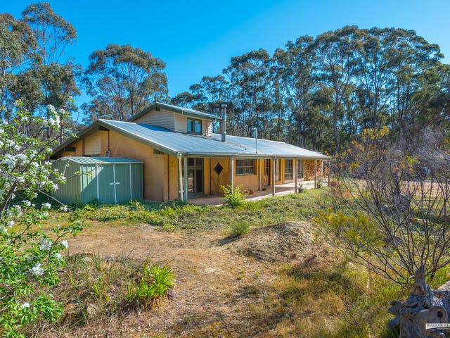 102 Omega Reef Road, Newstead, Vic 3462