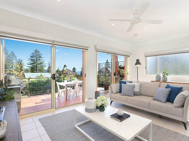 13 Brissenden Avenue, Collaroy, NSW 2097