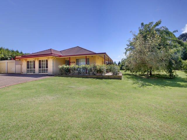 60 Bulwer Road, Moss Vale, NSW 2577
