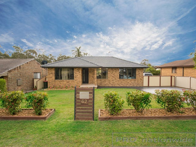 62 Evelyn Crescent, Thornton, NSW 2322