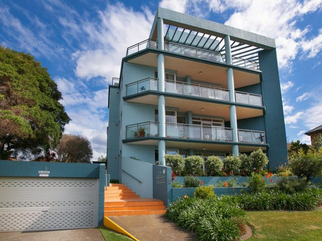 7/72-74 Corrimal Street, Wollongong, NSW 2500