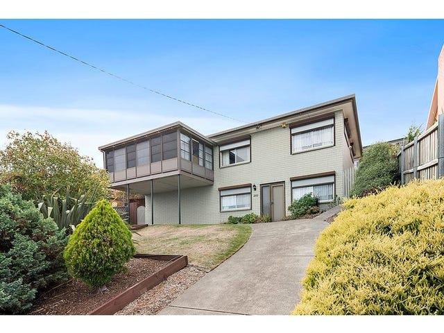 260 Carella Street, Howrah, Tas 7018