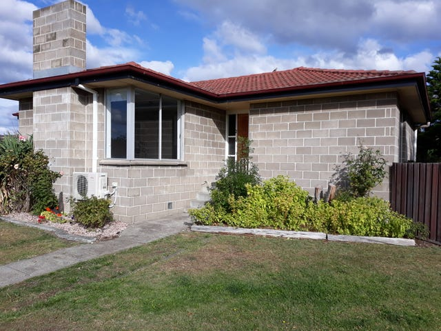 2 Scott Road, Bridgewater, Tas 7030