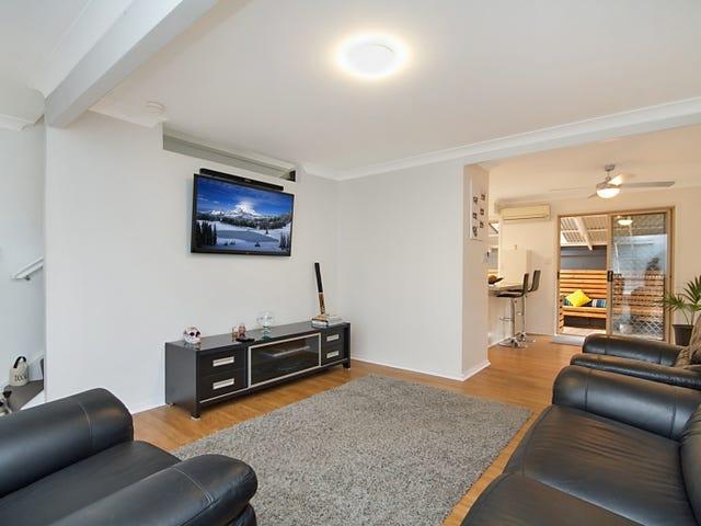 6/2 Barrett Street, Tweed Heads West, NSW 2485