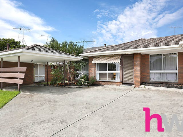 2/69 Normanby Street, East Geelong, Vic 3219