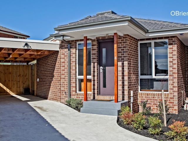 4/32 Monteith Cres, Endeavour Hills, Vic 3802