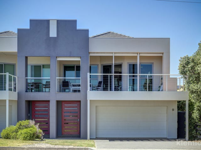46A Esplanade, Port Willunga, SA 5173