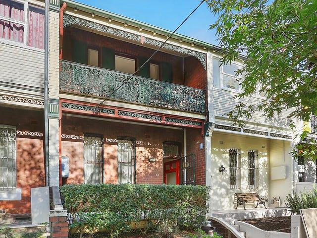 63 Lombard Street, Glebe, NSW 2037