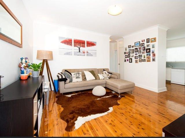 3/39 Mitchell Street, Chifley, NSW 2036