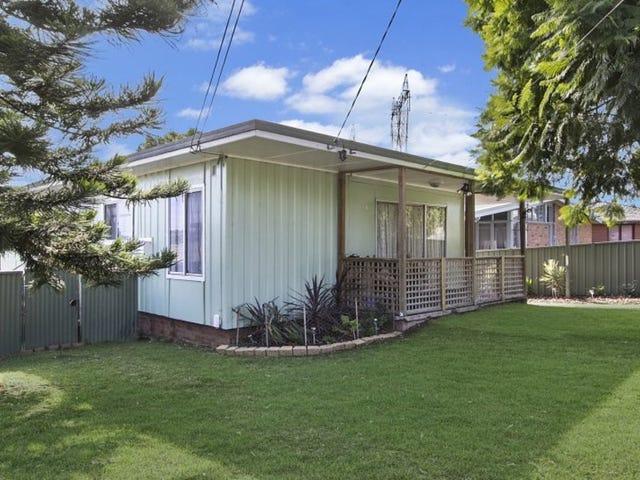 6  Franklin Crescent, Blackett, NSW 2770