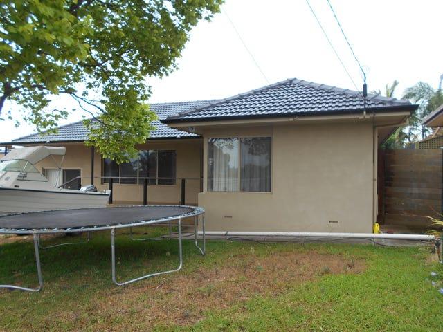 38 Turquoise Drive, Salisbury, SA 5108