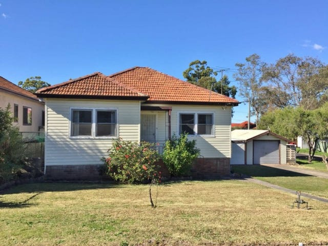 10 CARDIGAN STREET, Guildford, NSW 2161
