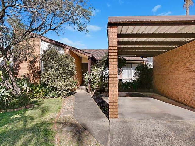 10/25 Goodenough Street *, Glenfield, NSW 2167