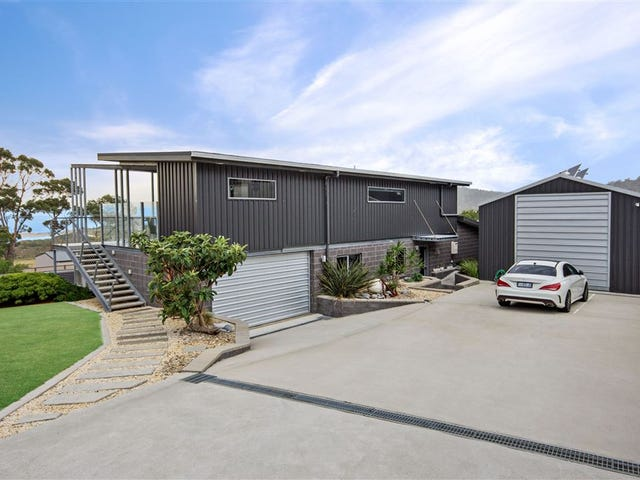 5 Diamond Waters Rise, Bicheno, Tas 7215