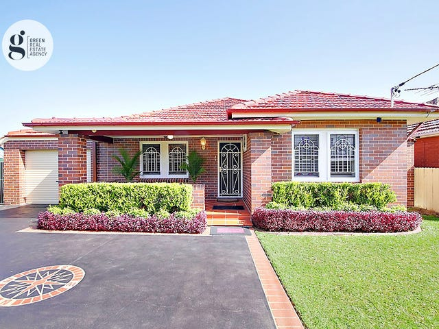 2 Darwin Street, West Ryde, NSW 2114