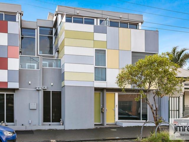 42 Provost Street, North Melbourne, Vic 3051