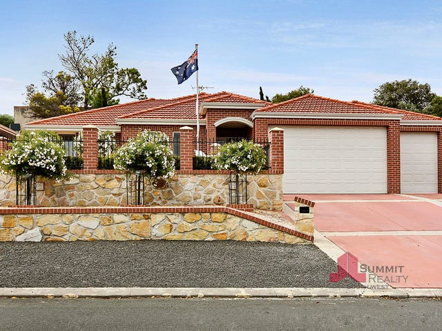 6 Hakea Crescent, South Bunbury, WA 6230