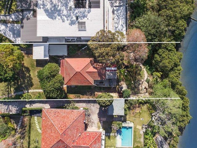 56 Champion Road, Tennyson Point, NSW 2111