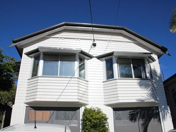 2/70 Longlands Street, East Brisbane, Qld 4169