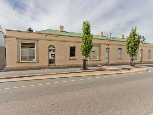 9 Marlborough Street, Longford, Tas 7301