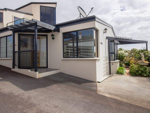 1/45A Best Street, Devonport, Tas 7310