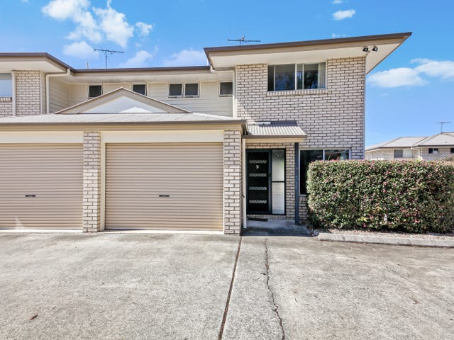 15/6 Station Road, Burpengary, Qld 4505
