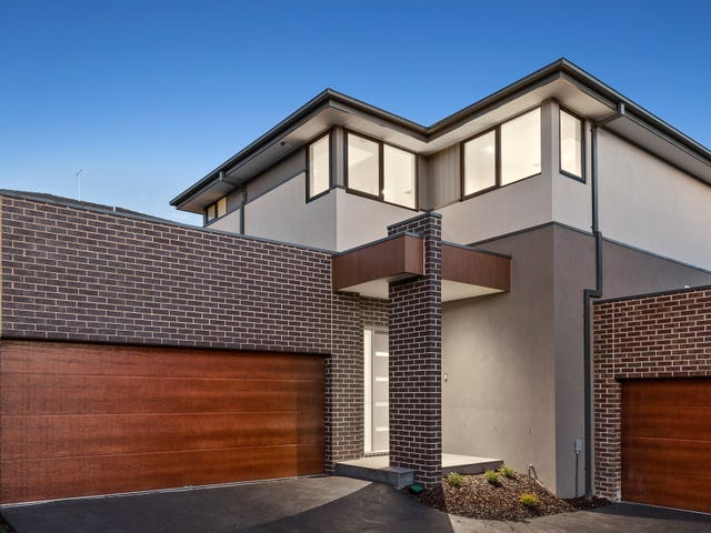 7/4 Vicki Court, Doncaster East, Vic 3109