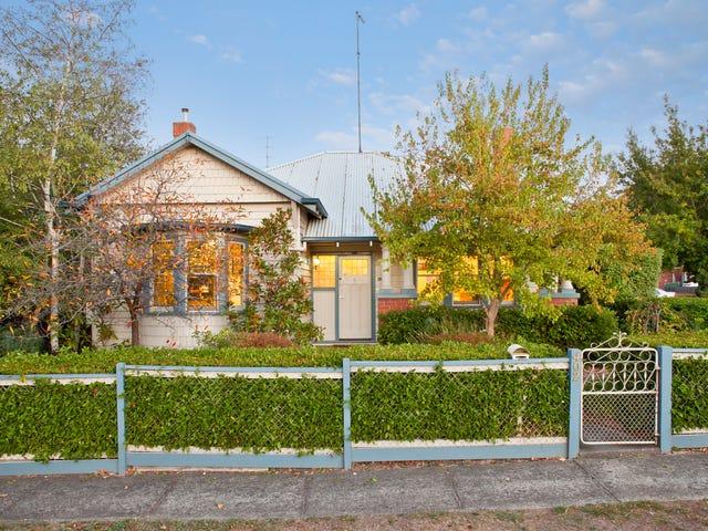 402 Ascot Street Sth, Ballarat Central, Vic 3350