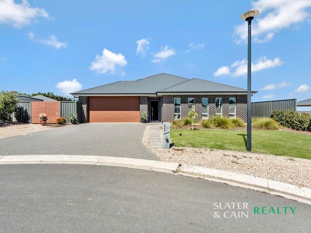 10 Heath Place, Nuriootpa, SA 5355