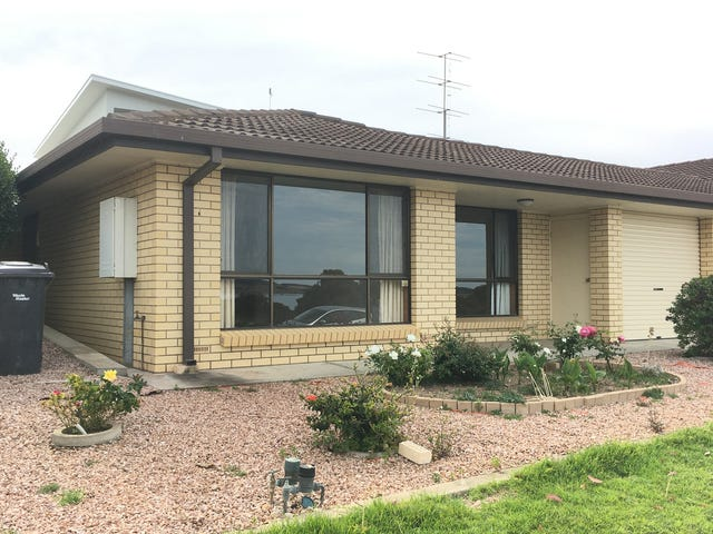 3/6B Power Terrace, Port Lincoln, SA 5606
