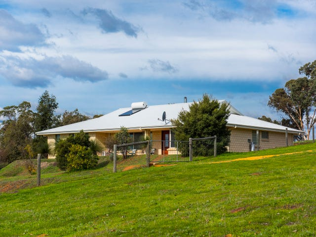 34 Citron Way, Lower Chittering, WA 6084