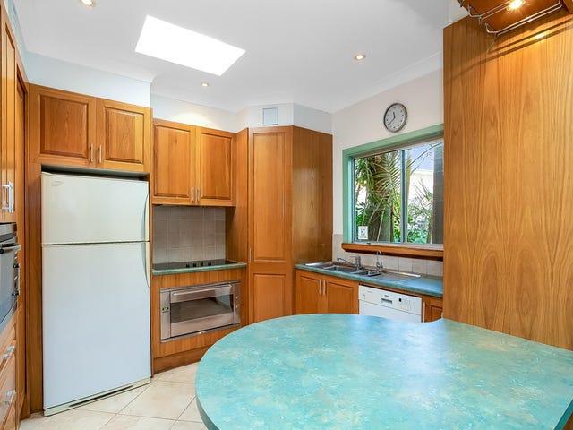 36 Burrawong Road, Avalon Beach, NSW 2107