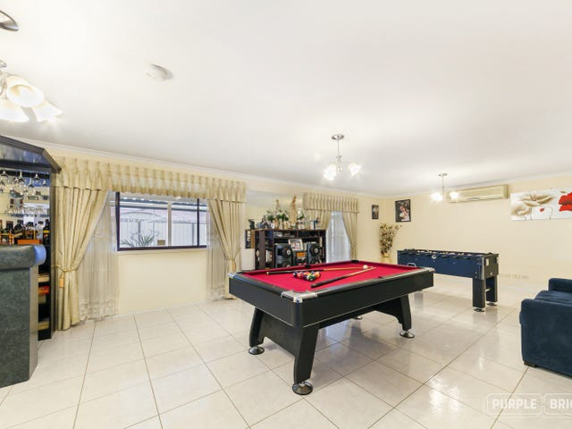 3 Budapest Street, Rooty Hill, NSW 2766