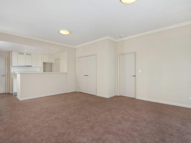 405/3 Waterways Street, Wentworth Point, NSW 2127