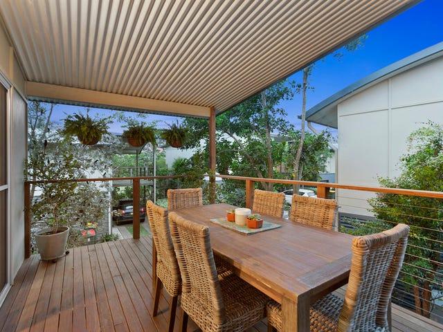 11/614-618 Casuarina Way, Casuarina, NSW 2487