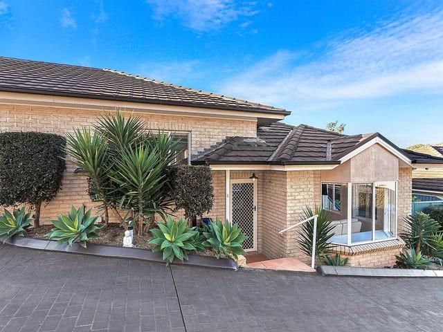 5/94 Centaur Street, Revesby, NSW 2212