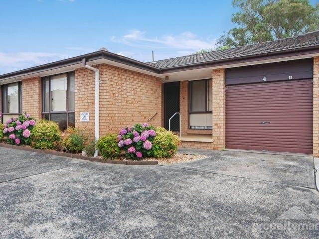 4/9-13 Gascoigne Road, Gorokan, NSW 2263