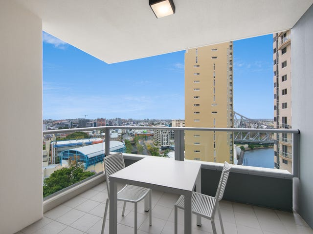 205/30 Macrossan Street, Brisbane City, Qld 4000