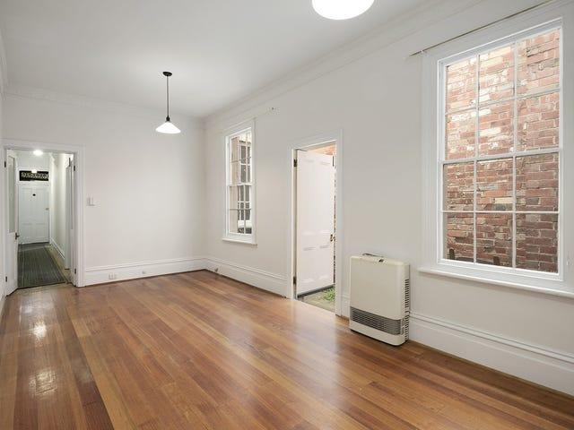 369 Wellington Street, Clifton Hill, Vic 3068