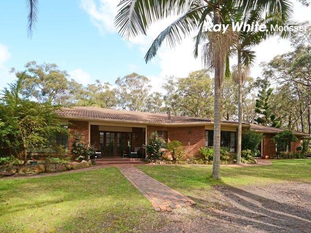181 Gimberts Rd, Morisset, NSW 2264