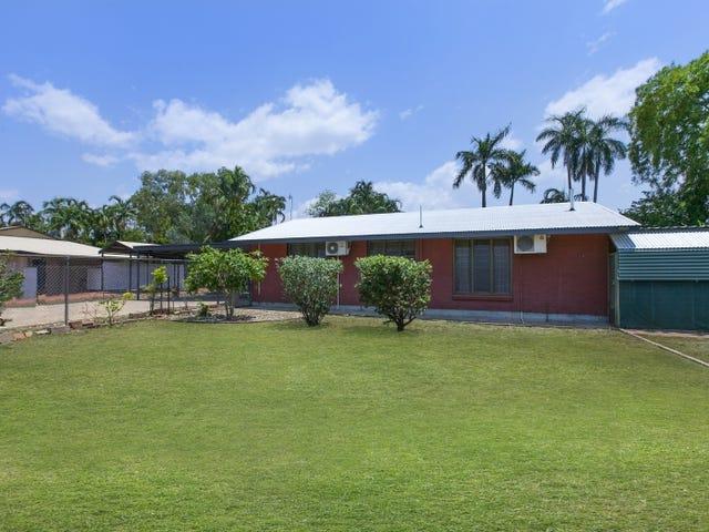 23 Tambling Terrace, Wanguri, NT 0810