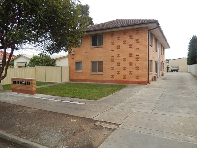 4/49 Kingston Avenue, Richmond, SA 5033